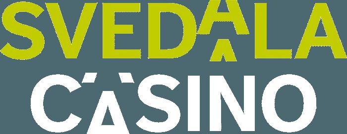 Svenska Svedala Casino